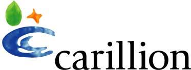 1299054791_carillion