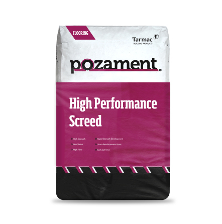 High-Performance-Screed5