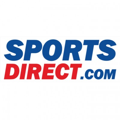 sports-direct-logo_0